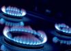 Жителям Украины пересчитали платежки за газ: выставляются огромные долги и перекрывают трубы