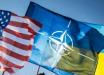 """Сергей Таран о поддержке США членства Украины в НАТО: """"Очень важно, что мы закрепили это в Конституции"""""""