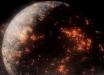Искажение орбит у всех планет и природные катаклизмы: ученые отреагировали на сообщения о Нибиру