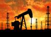 Обвал цен на нефть с начала 2020 года стал рекордным: такого в истории еще не было, детали