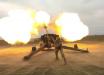 Прорыв российской ДРГ под Новотошковским - боевики пошли в наступление на новом участке