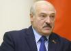 """Лукашенко резко отреагировал на возможность майдана в Беларуси: """"Мы знаем, откуда дует ветер"""""""