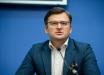 """Евроинтеграция и вступление Украины в НАТО: Кулеба расставил все точки над """"i"""""""