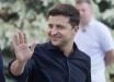 Зеленский запланировал грандиозное мировое турне на 2020 год: что известно