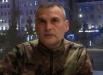 Известный наемник РФ Марков решился на громкое признание о ВСУ - видео: ситуация в Донецке и Луганске в хронике онлайн