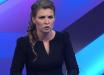 Скабеева похвалила ОМОН за работу в Беларуси, но заверила, что не поддерживает его