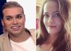 Любовница Тарзана Настя Шульженко утешилась в сауне с интернет-звездой Гогеном Солнцевым