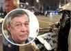 Михаил Ефремов больше не считает себя виновным в смертельном ДТП – в деле неожиданный поворот