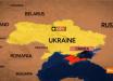 Новое фото крупной проблемы в Крыму, которую РФ не учла: без Украины решить вопрос нельзя