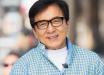 65-летнего актера Джеки Чана госпитализировали с подозрением на коронавирус - СМИ