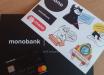Monobank анонсировал прекращение сотрудничества с банком Тигипко: названа причина