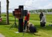 """В Нидерландах на показ фильма роспропаганды о рейсе MH17 никто не пришел: """"Содержательное кино..."""""""