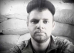 """На Донбассе был убит 25-летний боец батальона """"Айдар"""" Владислав Рой - фото героя"""