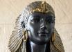 Ученые раскрыли одну из главных тайн Древнего Египта: обнаружена могила легендарной Клеопатры