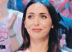 """Победа дочери Алсу Микеллы в """"Голосе"""": певица решилась на громкое признание и хочет рассказать всю правду"""