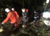 Как 9 пассажиров автобуса погибли на месте: причины и первые кадры трагичного ДТП у Житомира