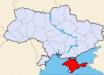 На границе с Крымом похищен украинский военный, обнаружены следы борьбы: в ВСУ сделали экстренное заявление
