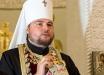 Митрополит УПЦ МП Александр Дробинко рассказал, почему приехал на Объединительный собор, несмотря на запрет начальства