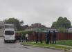 """Перестрелка в Броварах: """"титушки"""" несколько дней запугивали людей - резонансные подробности"""