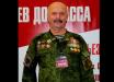 """Офицер армии """"ДНР"""" рассказал о жизни в Донецке после тяжелого ранения в ногу: """"Как теперь прожить?"""""""