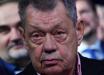 """""""Был еще теплый и розовый"""", - в СМИ попали тяжелые подробности смерти Николая Караченцова"""