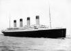 """В США хотят вскрыть обломки """"Титаника"""" ради одной уникальной находки в мире: детали"""