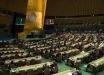 В Кремле занервничали: Украина и с ней 40 стран поднимут вопрос демилитаризации Азовского моря  в ООН