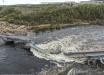 Мурманск оказался отрезанным от России: рухнул единственный мост - последние подробности