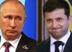 У Путина сделали громкое заявление о выполнении Минских договоренностей