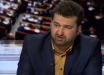 """Голобуцкий: """"Донесите эту мысль до Зеленского, отмалчиваться больше нельзя"""""""