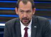 """Цимбалюк рассказал об интересной детали в новых персональных санкциях против РФ: """"В Европу за сыром хотят ездить"""""""