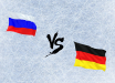 МИД Германии обвинил Путина в оправдании убийства в Берлине - конфликт усиливается