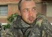 """Под Донецком ликвидирован """"друг"""" Моторолы: боевика Мороза убили прямо на позиции"""