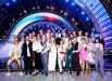 """Ивакова, Бабенко, Мороз: участницы """"Танцев со звездами"""" заболели коронавирусом"""