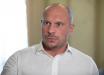 Кива, оскорбив людей с Запада Украины, устроил перфоманс в Киеве