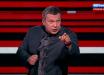 """Соловьев выгнал украинца из студии после того, как услышал """"неудобную правду"""" про Бандеру: видео"""