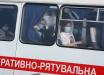 """""""Вернулись из Китая"""": на Буковине жители поселка запретили выходить на улицу маме с двумя детьми, - детали"""