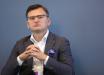 МИД Украины ответил на задержание украинцев в Беларуси