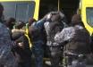 Протесты в Казахстане: полиция продолжает задерживать митингующих после ухода Назарбаева