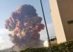 Первые минуты Бейрута после взрыва: очевидцы показали последствия ЧП, унесшего жизни десятков человек