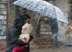 В Украине наступает настоящая зима: синоптики рассказали о погоде на ближайшие дни