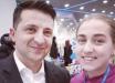 Зеленский купил сыну Кириллу подарок на день рождения: СМИ узнали стоимость