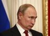 Путину напомнили о невыполненном обещании, связанном с Донбассом и Крымом