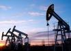 Цена на нефть марки Brent потерпела неимоверный крах за последние сутки - детали