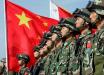 """Китай готовится к реальной войне - России """"аукнется"""" Крым"""