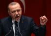 """Эрдоган выставил ультиматум президентам США, Франции и РФ по Карабаху: """"Сейчас самое время добиться"""""""