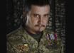 """Штефан эффектно про Ломаченко, от которого отвернулась Украина: """"Даже добавить нечего"""""""