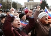 """В """"ДНР"""" могут начаться бунты против Пушилина: """"Донецк, поднимайся, надо прекращать этот беспредел"""""""