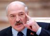 Лукашенко заговорил о войне с Россией, намекнув на ее роль в войне против Украины, Грузии, Молдовы и Литвы