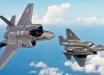 В Москве напряглись: на фоне истории с Курилами Япония строит авианосцы и закупает у США 147 истребителей F-35